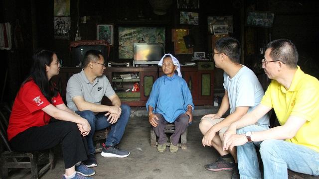 6. 走进樟坡村活动现场4.jpg